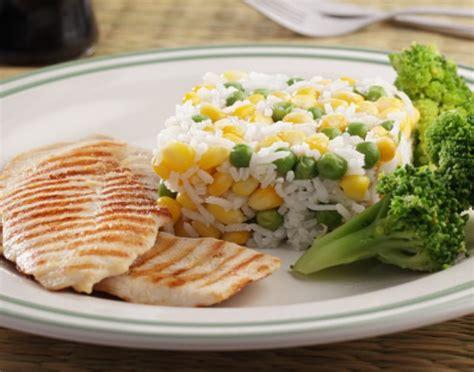 intossicazione alimentare cosa mangiare quot intossicazione verdure crude e cibi integrali aiutano