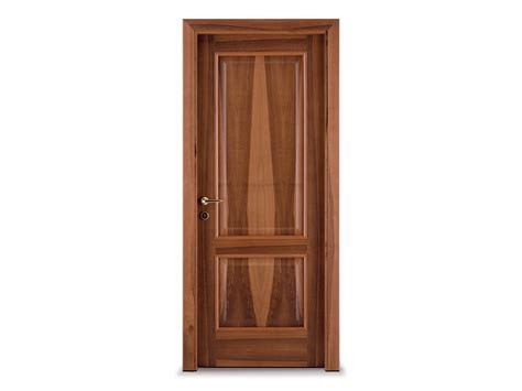 Modern Front Door Decor by Wooden Door High Quality Wooden Doors