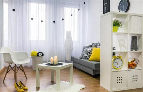 Amenager Studio by Comment Am 233 Nager Votre Studio Pour Gagner De La Place