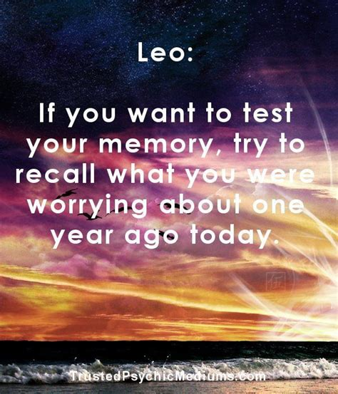 Leo To Be A by 14 Leo Quotes And Sayings That Most Leo Signs Will Agree With