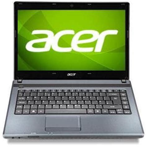 Casan Laptop Acer Aspire 4739 free driver for acer aspire 4739z laptop driver