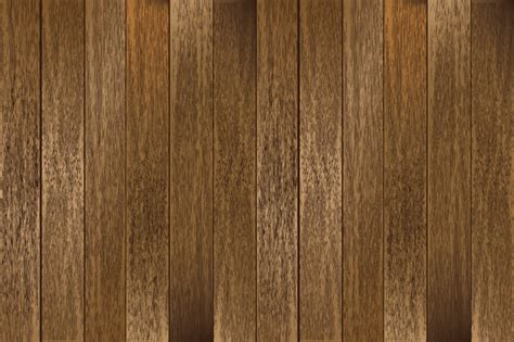 wood pannelling wood paneling wall mural contemporary wallpaper