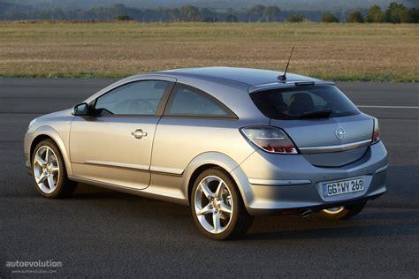 opel astra 2005 sport opel astra 3 doors gtc specs 2005 2006 2007 2008