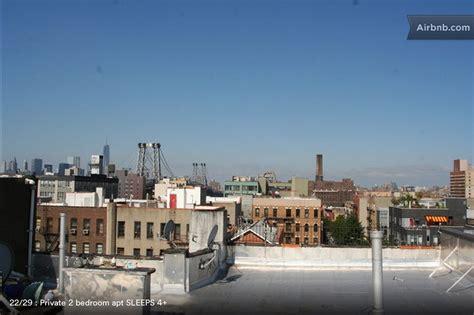 apartamentos vacaciones new york los apartamentos aprobados por la comunidad de los mejores