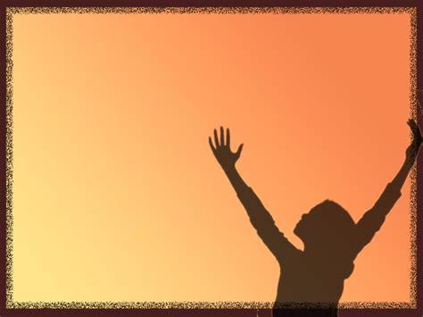 imagenes de adoracion a jesucristo imagenes adoracion a dios 3 im 225 genes de dios