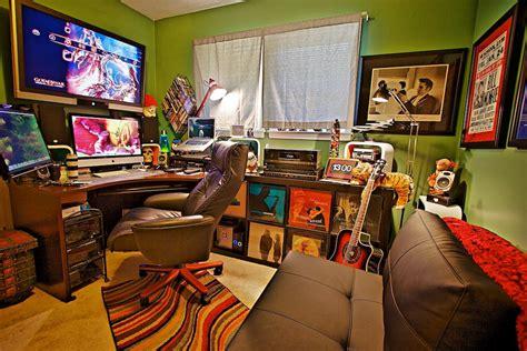 Hihi Set Wwss15 1 7 home office mac setup www uofmtiger for details flickr