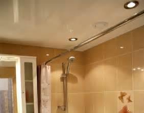 faux plafond pvc pour salle de bain chaios plafond