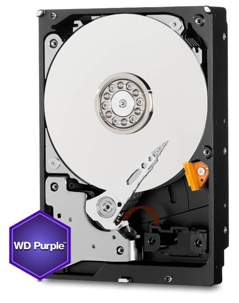 Wd Purple 35 60tb wd wd40purx 4tb purple 3 5 quot sata3 surveillance drive wd40purx mwave au
