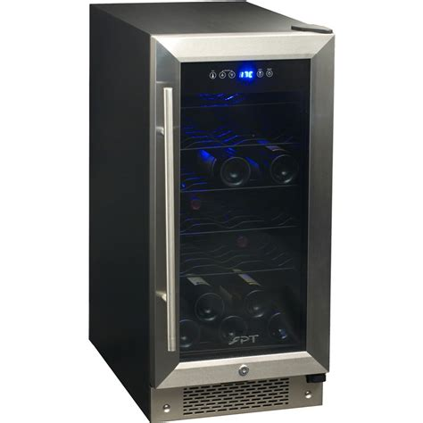 wine refrigerator wine cooler refrigerator us machine com