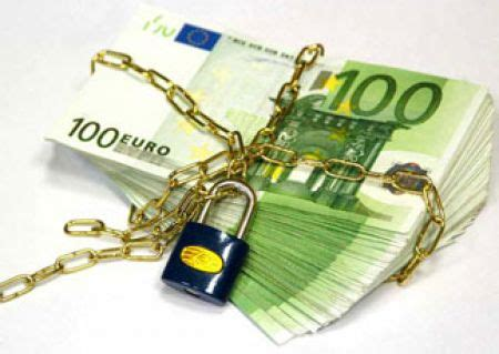 usura banche banche taccagne altro che aiuti rischio calcolato