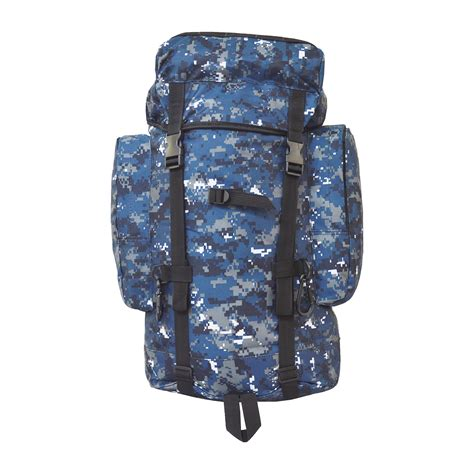 every day carry backpack every day carry heavy duty xl mountaineer hiking day pack