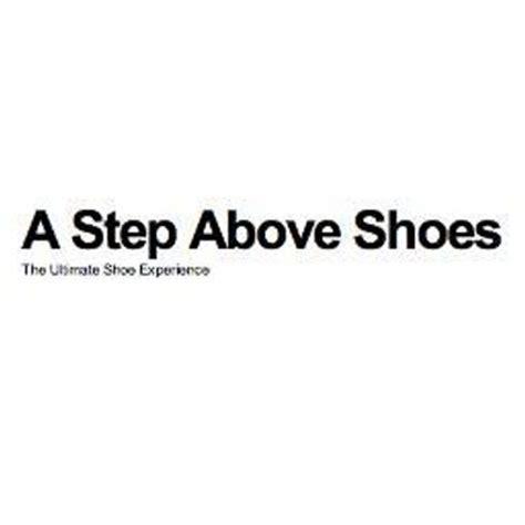 a step above a step above shoes stepaboveshoes twitter