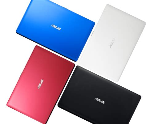 Laptop Asus X200ma x200ma laptops asus global
