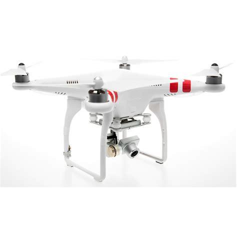 Dji Vision dji phantom 2 vision plus ph vision2 drones rc