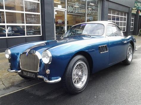 cool ls for sale 1956 talbot lago t14 ls for sale cars for sale