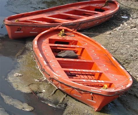 fishing boat for sale in bangladesh boats for sale in bangladesh used boats for sale in