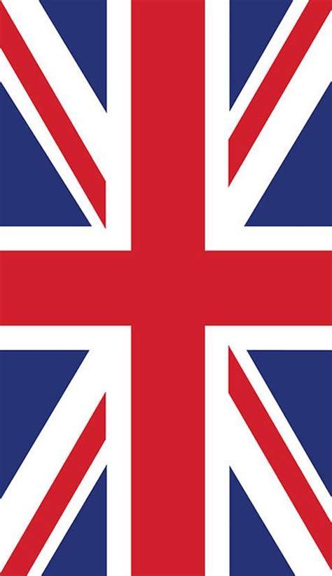 printable union jack bunting flags printable union jack flag clipart best