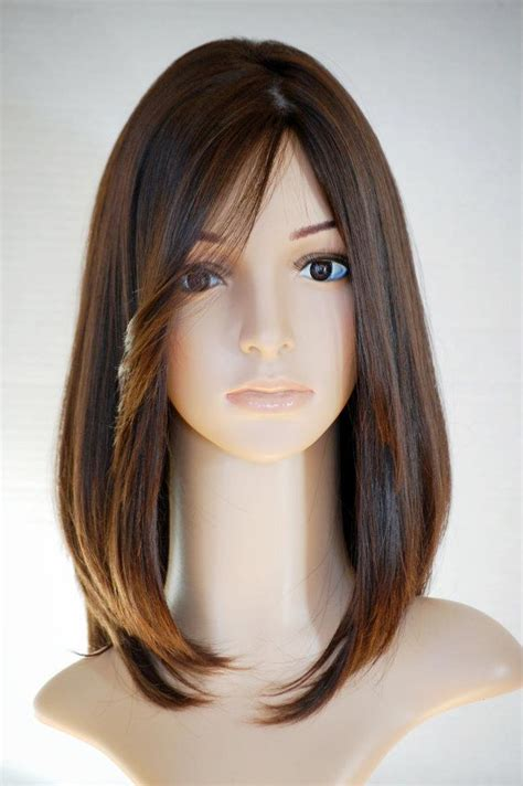 sheitel sale new york sheitels wigs