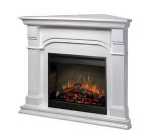 una mirada hombre electric fireplaces in toronto
