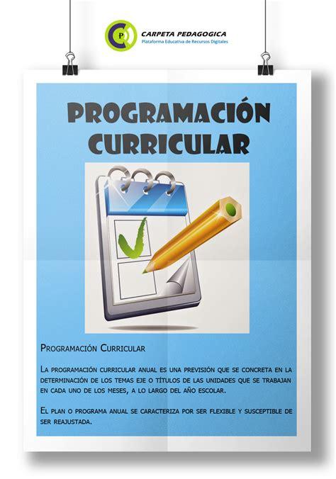 programacion curricular de matematica colegio de jornada escolar completa programacion anual cta 1 grado secundaria 2015