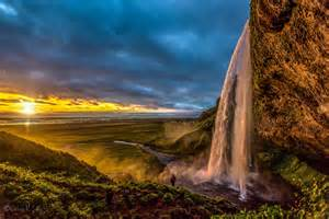 beautify worldwide iceland ahbe lab