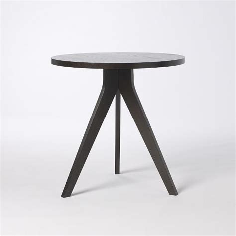 West Elm Tripod Table by 83 Best Images About Warehouse Vibe On