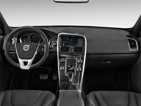 how does cars work 2010 volvo xc60 instrument cluster image 2016 volvo xc60 awd 4 door t6 r design dashboard size 1024 x 768 type gif posted on