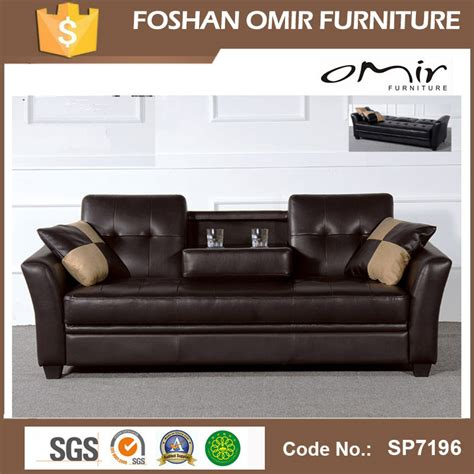 new sofa set price in nepal new sofa set in india thecreativescientist