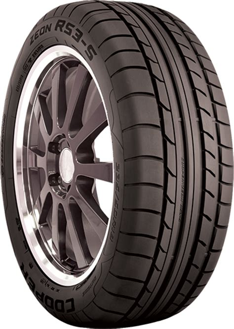 Cooper Tire And Rubber by Tire Feedback 225 45 17 255 40 17 Pelican Parts