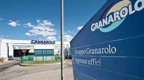 granarolo sede granarolo assume nuovo personale in italia