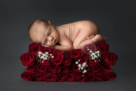 newborn valentines day s day babies connecticut newborn photographer