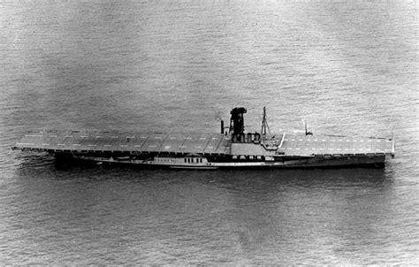 g3 boats wiki file uss wolverine ix 64 lake michigan 1943 jpg wikipedia