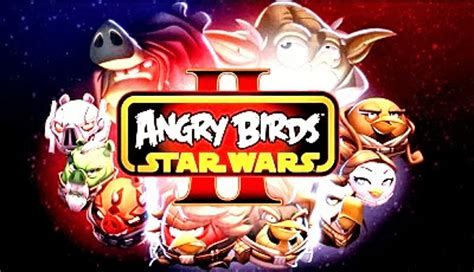 angry birds wars apk angry birds wars 2 android free apk apk android
