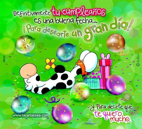 imagenes cristianas zea vaca flora recostada sobre regalos de cumplea 241 os 169 zea www
