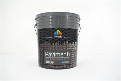 Pittura Per Pavimenti Interni by Rives Colors Decorations Pitture Murali E Decorative