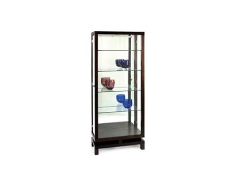 curio cabinet ikea beautiful ikea curio cabinet on curio cabinet not easy