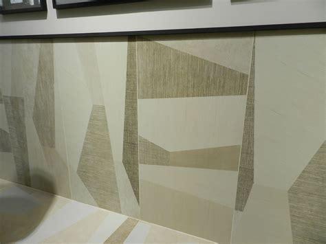 piastrelle per salone piastrelle per salone energy wood biancone piastrelle per