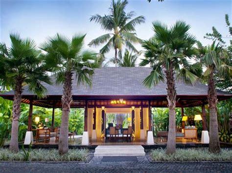 Detox Spa Bali by The Laguna Resort Spa Bali Book Now With Tropical Sky