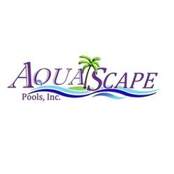 Aquascapes Inc by Aquascape Pools Inc Fl 34690 Homeadvisor