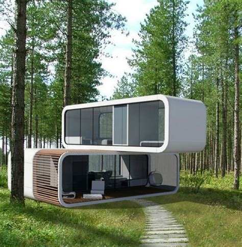 design my home coodo residential building my home modular prefabricated