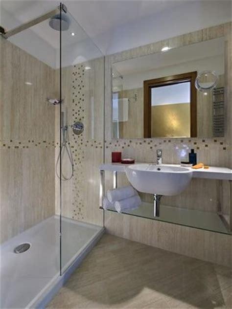 foto di bagni bellissimi i nuovi bagni bellissimi foto di termini hotel