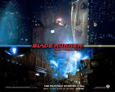 wallpaper engine blade runner blade runner images official blade runner wallpaper hd