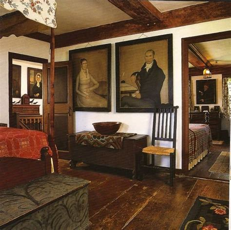 primitive bedroom decor 157 best early american bedrooms images on pinterest