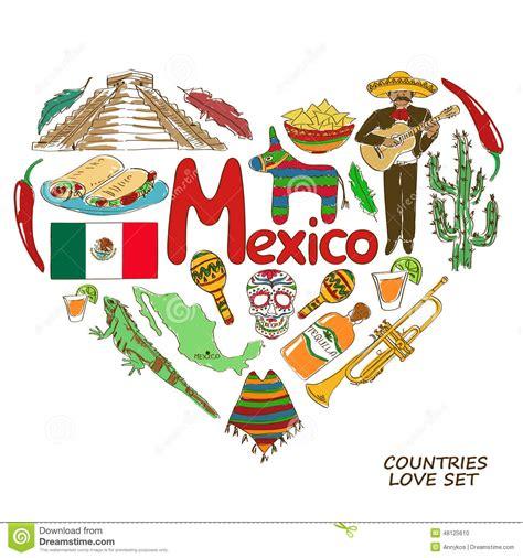 imagenes simbolos patrios de mexico image gallery simbolos mexicanos