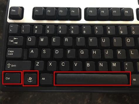 emoji keyboard mac emoji keyboard mac