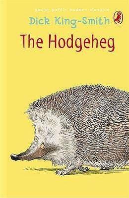 the hodgeheg puffin modern 0141317221 48 beste afbeeldingen van books i have loved kinderboeken themafeestjes en veiligheid