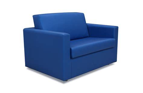 hospital armchairs c class hospital armchair hospital armchairs pardo
