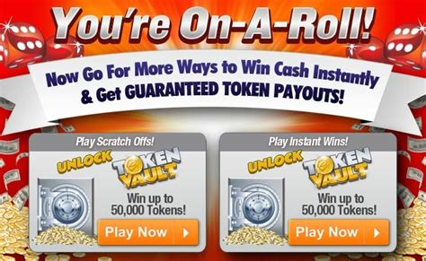 Free Online Sweepstakes - best 20 online sweepstakes ideas on pinterest win online money sweepstakes and