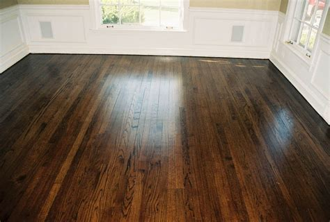 midwest hardwood floors hardwood floor professional
