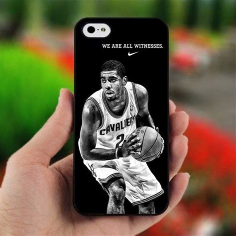 Casing Samsung Galaxy Grand Duos Lebron Nba Custom Hardcase 1000 images about nba related stuff on power forward chicago bulls and